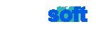 appsoft development logo